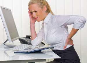 درد سمت چپ بدن چه علتي مي تواند داشته باشد؟