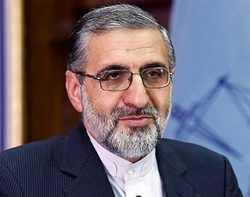 200 نفر از پرسنل قوه قضاييه بازداشت شدند