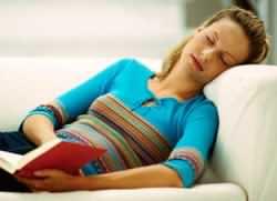 کدام نوشيدني ها باعث رفع خستگي مي شوند؟
