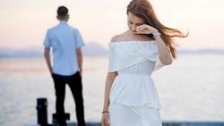 ازدواج استيجاري چيست و چه مشکلاتي را دارد؟