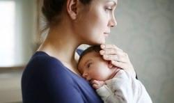 روش هاي مقابله با افسردگي بعد از زايمان / بارداري و زايمان