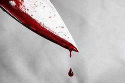 قتل دايي به دست خواهرزاده شکاک