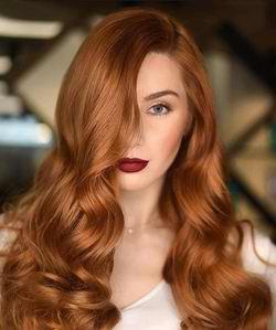 تثبيت کننده رنگ مو چيست؟