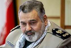 سردار فيروزآبادي در 70 سالگي درگذشت