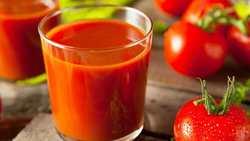آب گوجه فرنگي اين خواص ها را دارد