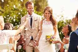 آيا با درآمد کم مي شود ازدواج کرد؟