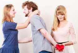 علت خيانت به همسر چيست؟ / درباره خيانت به همسر بدانيد