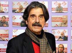 زندگي نامه مرحوم عزت الله مهرآوران بازيگر سينما