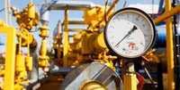 خطر تبديل شده ايران به وارد کننده گاز
